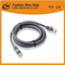 CPR/Ce/ RoHS/ Approved UTP CAT6 LAN Cable Network Cable with RJ45 Connector