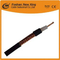 China Factory Direct Rg213 Rg174 Coaxial Cable with Copper Conductor PVC Jacket