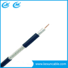 Factory Rg59 Video Cable Coaxial Cable Camera Cable for CCTV Security System