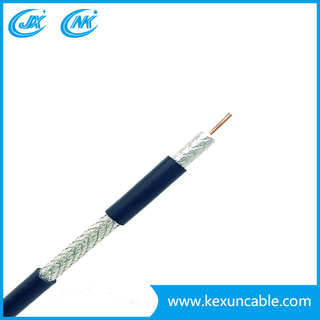 Superior Performance Rg213 Telecom Communication CCTV/CATV Coaxial Cable