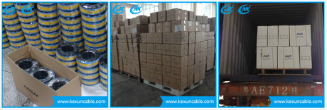 coaxial cable manufacturer-packaging2.jpg