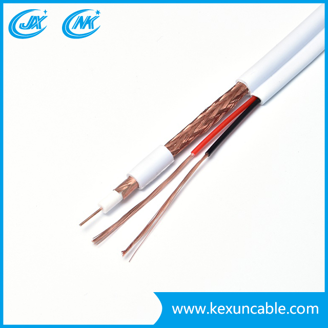 RG59+2DC-1-electrical cable