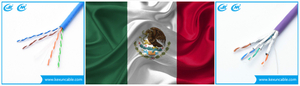 Export To Mexico: What You Should Know