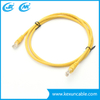 4X2X0.56 CCA/Bc UTP FTP CAT6 LAN Cable or Network Cable