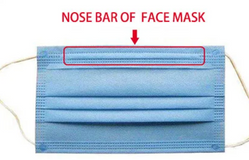 nose bar:wire:bridge:strip in face masks.png